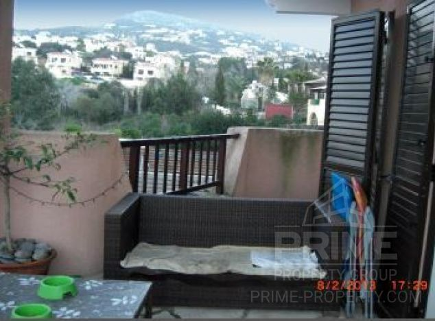 Cyprus property, Villa for sale ID:2302
