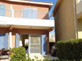 Property in Cyprus, Townhouse for sale ID:2303