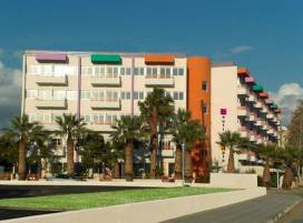 Cyprus property, Apartment for sale ID:2307