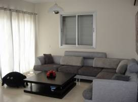 Cyprus property, Townhouse for holiday rent ID:2322