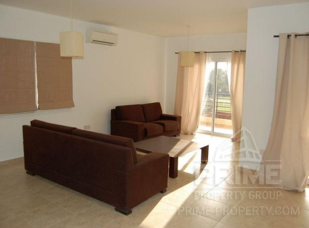 Cyprus property, Villa for sale ID:234