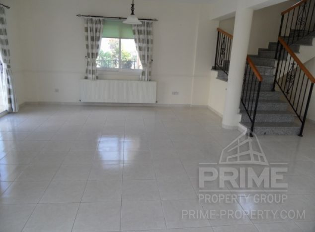 Cyprus property, Villa for sale ID:2340