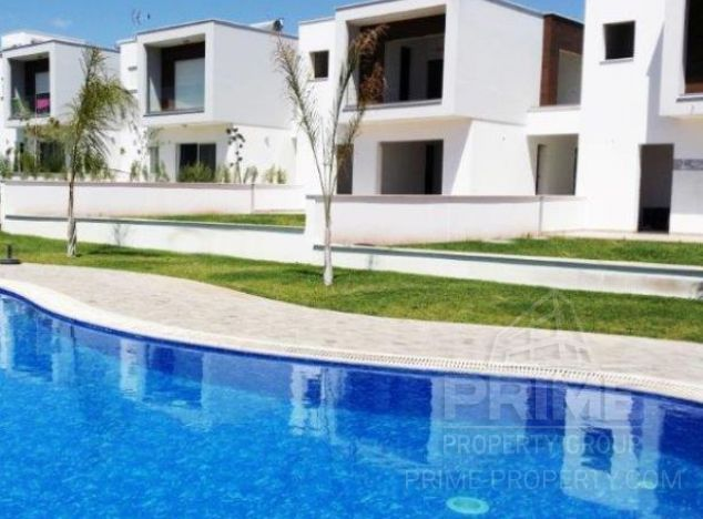 Cyprus property, Villa for sale ID:2349