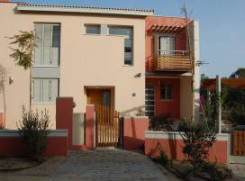 Property in Cyprus, Villa for sale ID:235