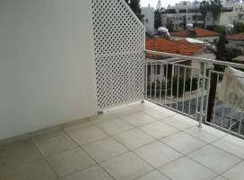 Cyprus property, Apartment for sale ID:2368