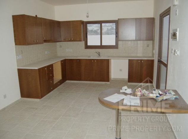 Cyprus property, Villa for sale ID:238