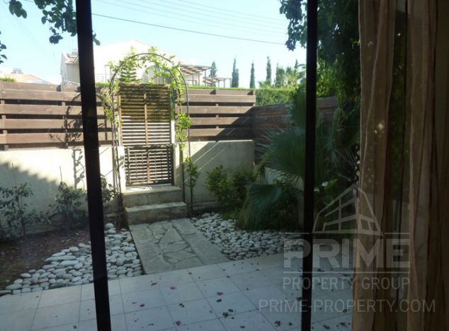 Buy Townhouse 2381 in Limassol