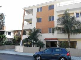 Cyprus property, Apartment for sale ID:2382