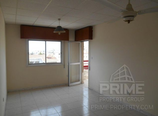 Cyprus property, Apartment for sale ID:2386