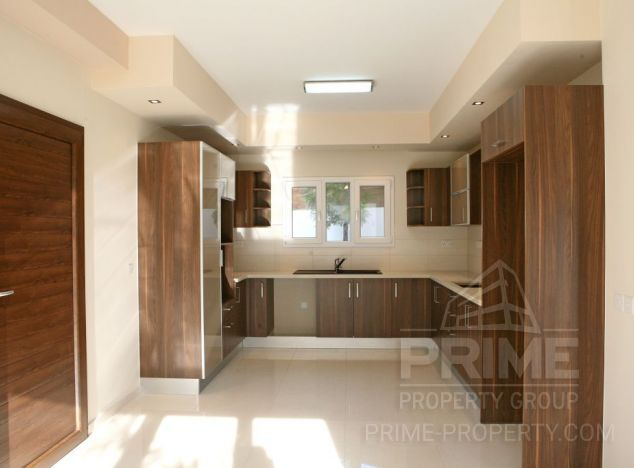 Cyprus property, Villa for rent ID:2403