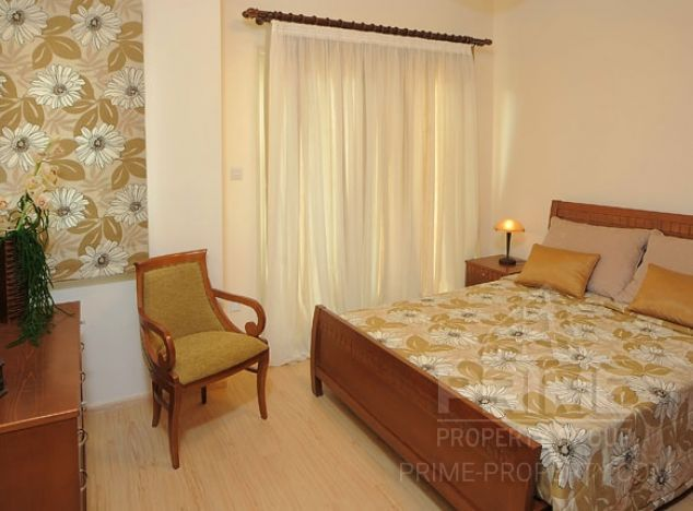 Cyprus property, Apartment for rent ID:2408