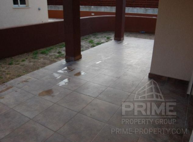 Cyprus property, Villa for sale ID:241
