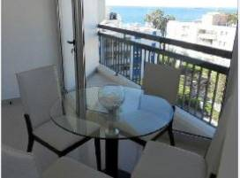 Cyprus property, Apartment for rent ID:2412