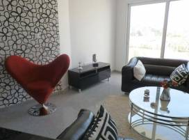 Property in Cyprus, Apartment for sale ID:242