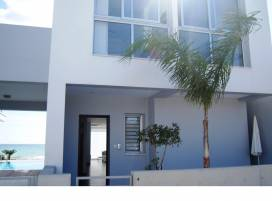 Cyprus property, Villa for holiday rent ID:2428