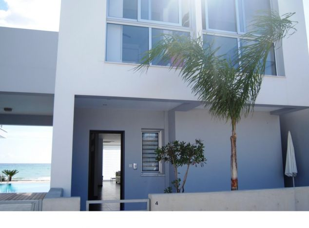 Sell Villa 2428 in Larnaca
