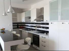 Cyprus property, Garden Apartment for sale ID:243