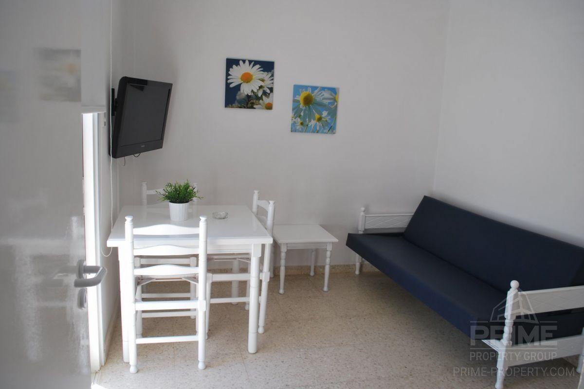 Предложение № 2435 - Protaras, Apartment 65 м2