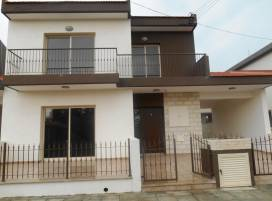 Cyprus property, Villa for sale ID:2445