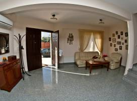 Cyprus property, Villa for sale ID:2451