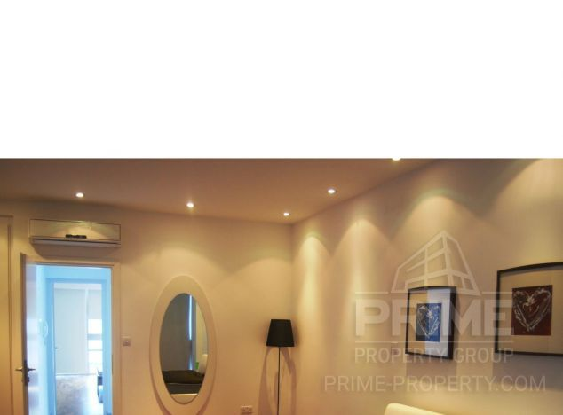 Cyprus property, Villa for sale ID:2454