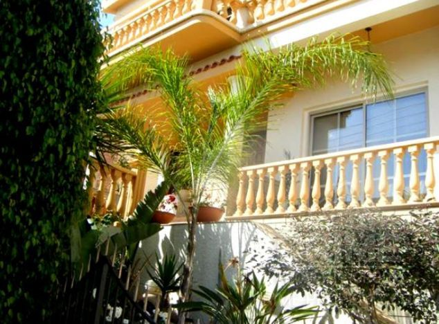 Cyprus property, Villa for sale ID:2455