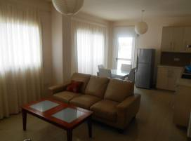 Cyprus property, Apartment for sale ID:2457