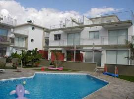 Cyprus property, Townhouse for sale ID:246