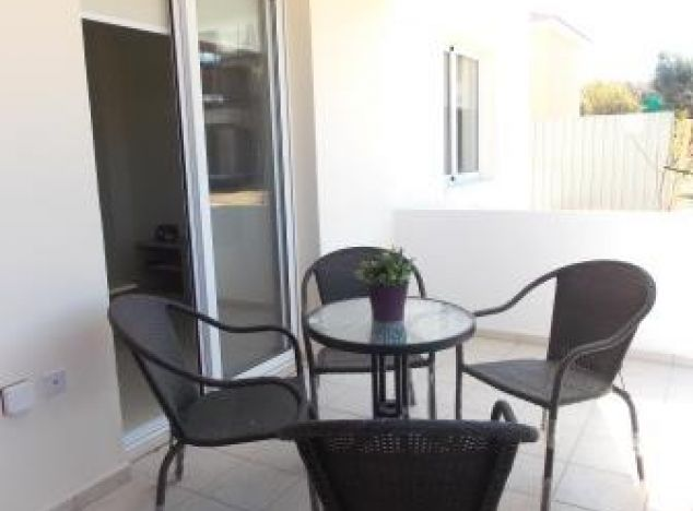Apartment 2472 on sell in Protaras