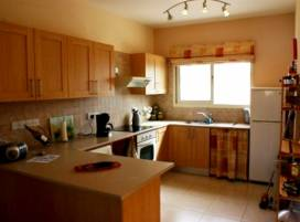 Cyprus property, Apartment for sale ID:2475