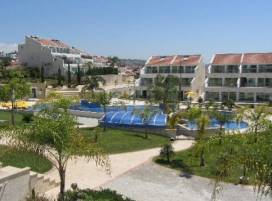 Cyprus property, Apartment for rent ID:2476