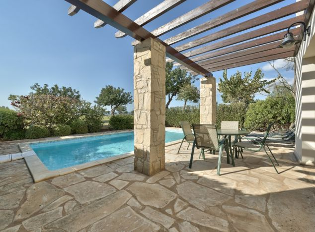 Sell Villa 2481 in Paphos