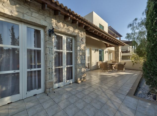 Cyprus property, Townhouse for sale ID:2487