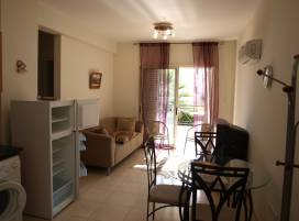 Cyprus property, Apartment for sale ID:2488