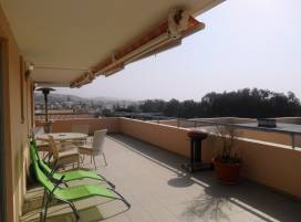 <br>Cyprus property, Penthouse for sale ID:2489