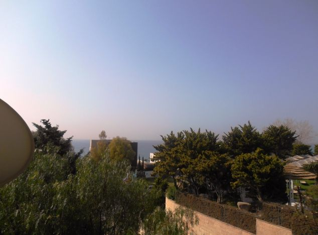 Penthouse 2489 on sell in Limassol