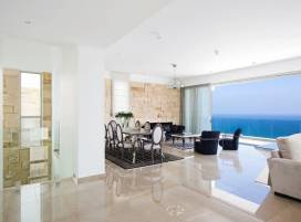 Cyprus property, Villa for sale ID:2508