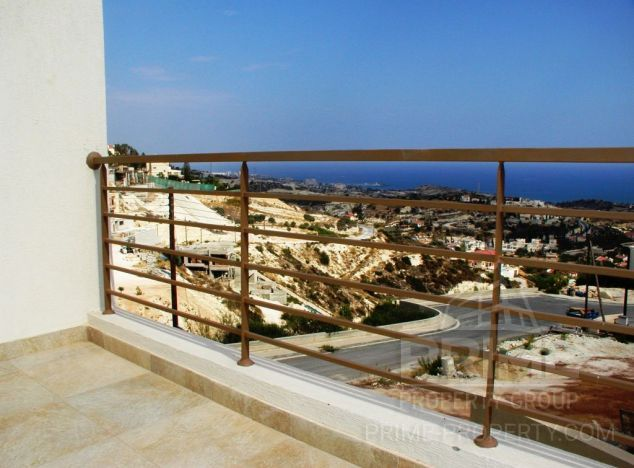 Cyprus property, Villa for sale ID:251