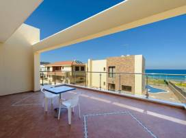 Cyprus property, Villa for holiday rent ID:2514