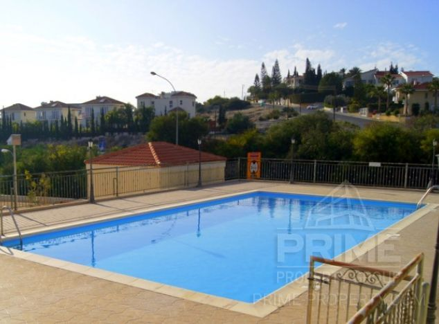 Cyprus property, Villa for sale ID:2518