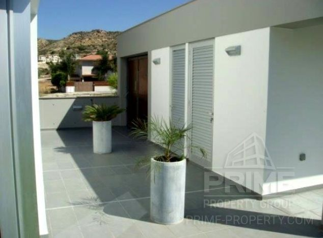 Cyprus property, Villa for sale ID:2523