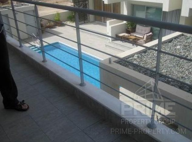 Cyprus property, Townhouse for sale ID:256