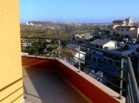 Property in Cyprus, Apartment for sale ID:2564