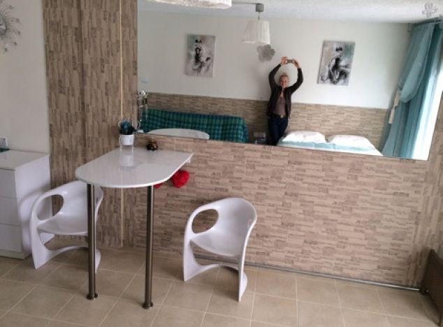 Sell Apartment 2566 in Ayia Napa