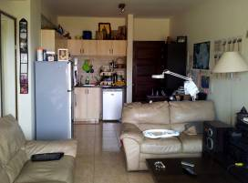 Cyprus property, Apartment for sale ID:2572