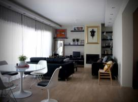 Cyprus property, Penthouse for sale ID:2582