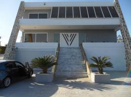 Cyprus property, Villa for rent ID:2599