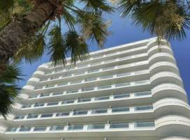 Cyprus property, Apartment for sale ID:2605