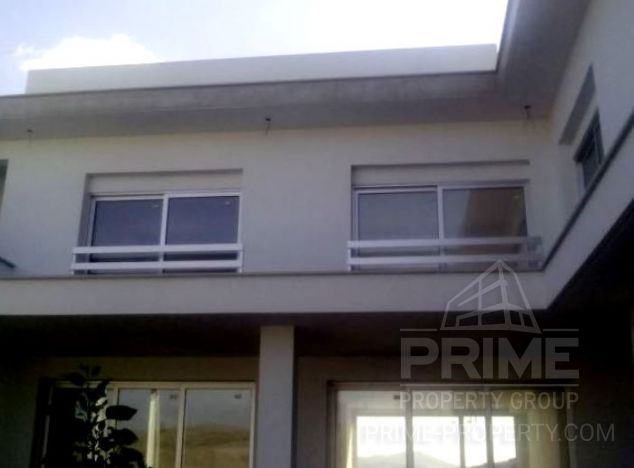 Cyprus property, Villa for sale ID:2622