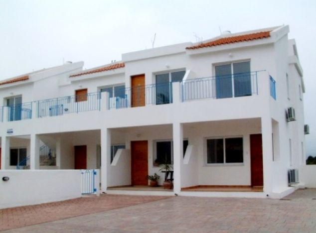 Buy Apartment 2628 in Polis